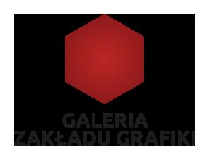 GaleriaZG