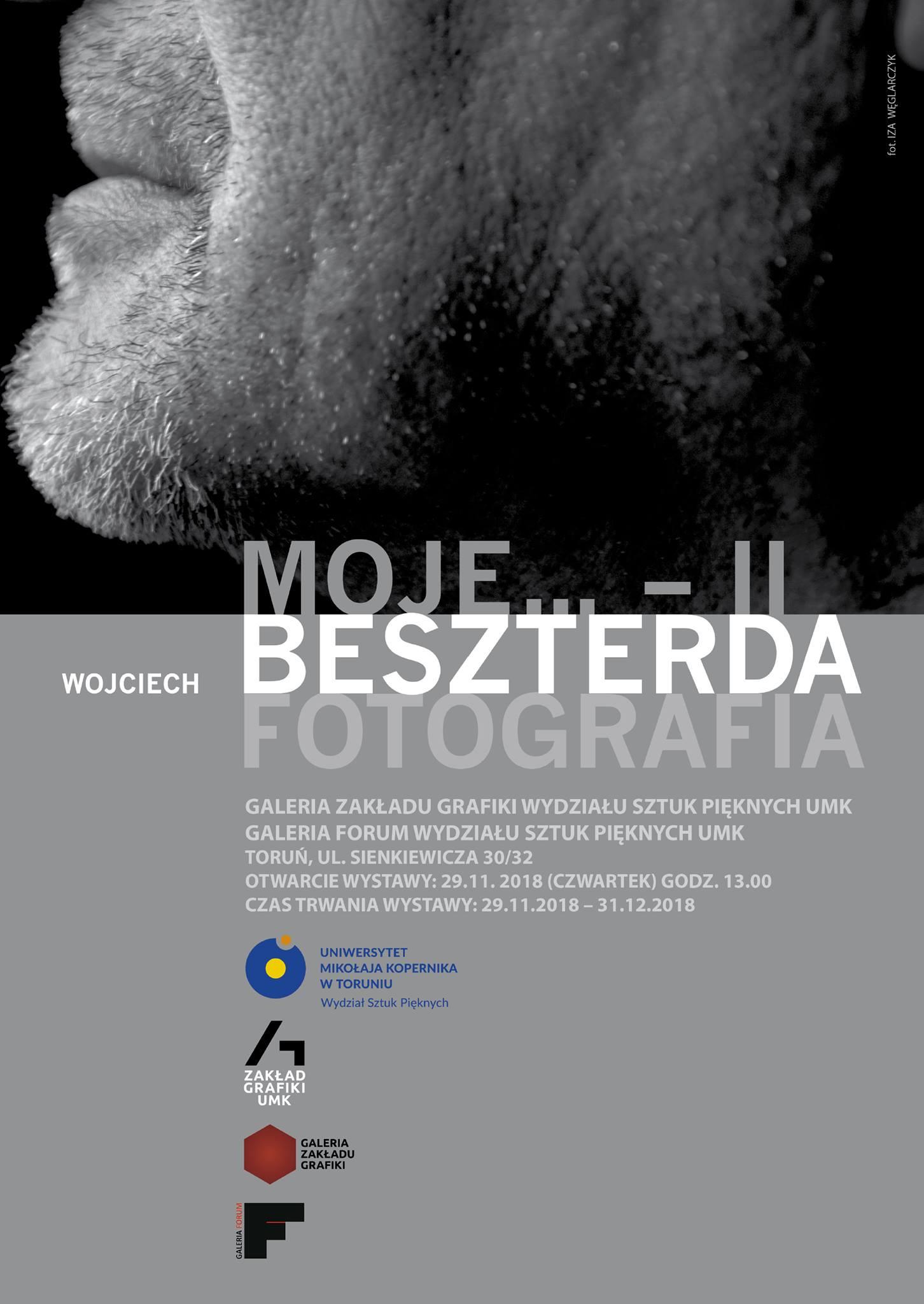 Wojciech Beszterda 2